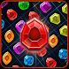 Match 3 Jewels Star by Funny Dev Studio