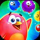 Robin Rescue : Goyal's Elly by Goyal App Studio