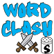Word Clash by Sohdium Games