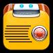 Radio Manado Gorontalo by FARIZKA APP
