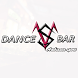 Dance VS Bar by Appsvision Team