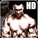 Randy Orton Wallpapers HD by Ar Razzaaq