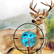 Wild Deer Hunting Reloaded Classic Sniper Shooting by aureliansolutions
