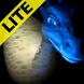 Dragon Eggs Lite - 3D Maze by Bangless