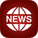 High Speed News by BriskBrain