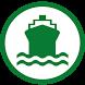 Servicio Marítimo CMTBC by Consorcio de Transportes Bahía de Cádiz