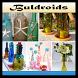 Craft Bottles