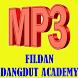 Lagu Dangdut Fildan D Academy by Dani Candra