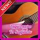 Lagu Lawas Iis Sugianto by Darsono