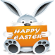 Happy Easter Wishes And Images by PRACHI INFOTECH