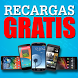 Recargas Gratis by AgilSoft