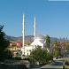 Karacaören Köyü by Eser Studio.