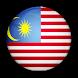 Malaysia FM Radios