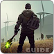 New Last Day On Earth: Survival Guide & Tips by Force Tech