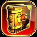 Ra Slot by Casino Fun Slots