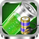 Battery Saver - Power Saver by Holiday App Studio
