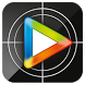 Hungama Play: Movies & Videos by Hungama Digital Media Entertainment Pvt. Ltd.