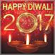 Diwali Live Wallpaper 2017 - 2018 by App Times