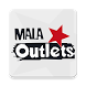 Mala Outlets by The Social Plus