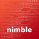 Nimble Freelancers by LIZH