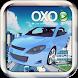 Beste Sportwagen Rennspiel - Volle Motorleistung by OxoPlay
