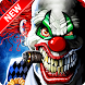 Scary Clown Wallpapers by Pinza