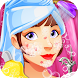 Fabulous Fashion Spa by Silly Sheep Studios