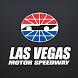 Las Vegas Motor Speedway by Speedway Motorsports, Inc.