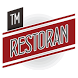 TM-Restoran