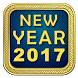Happy New Year Wishes Messages by Thumbs Geek