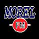 Morel FM by Developer Yasar