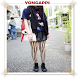 Popular Japanese Girl Fashion by Yongapps