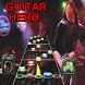 Hint Guitar Hero by Plomix Estadio