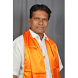Nitin Salivi Voterlist by RAJYOG ELECTION SOFTWARE FOR CORPORATION ELECTION