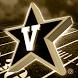 Vanderbilt Revolving Wallpaper