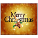 Merry Christmas Wallpapers by SoftFree2015