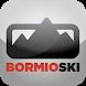 myBormioSki by MYPASS