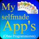 Mit eigenen Apps Geld by Reflexed Gamedev MHB