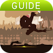 Guide for Shadow Fight 2 by Best APPs Studio