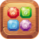 Gem Quest by BungeeSpin Studios/REEL action