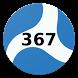 49 CFR Part 367 by Reg.Pub