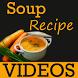 Soup Recipes VIDEOs by Prem Rajpara 99