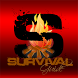 Survival Tips by PenniApps