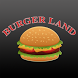 Burger Land by app smart GmbH