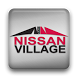 Nissan Village by AutoMotionTV