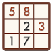 Droid Sudoku Free by Jose l. Azagra