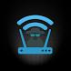 Wifi Password Hacker Simulator by brightingsoft