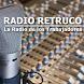 Radio ReTruco
