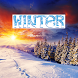 Winter Wallpapers by Highaco