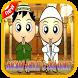 Bacaan Sholat Dan Doa Qunut by Doa ibu apps